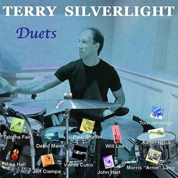 Duet Terry Silverlight